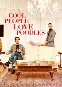 tcc-poodles