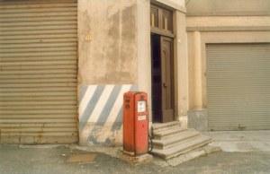 02VittoreFossatiSantostefanoBelboCuneo1983