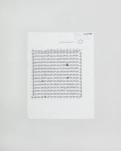 Paper III _ Sinigaglia
